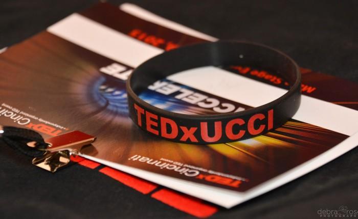 TedxBeaconStreet – Be a Beacon! AdventureCatalyst